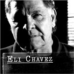 Eli Chavez, former CIA CASE OFFICER, on US Foreign Policy