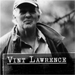 Vint Lawrence, former CIA CASE OFFICER on geopolitics
