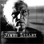 James Lilley, DEP. CIA STATION CHIEF on the ghosts of  the past and the high life in a war zone